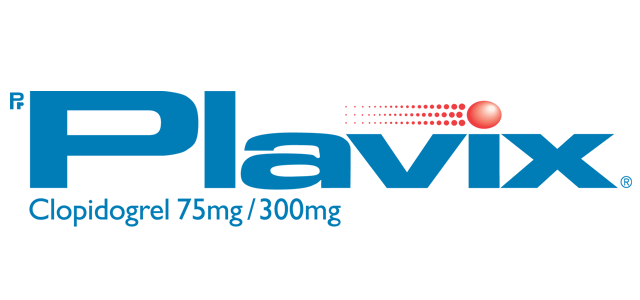 rosuvastatin warfarin 6 mg